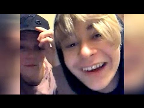 Bars and Melody: #LenehanLive with Leo (YouNow, 18/11/16)