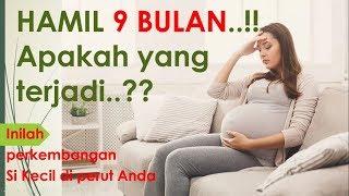 kenapa ya perut bagian atas, ulu hati, kanan atas, kiri atas sering nyeri tertusuk sewaktu hamil? be.