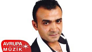 Mustafa Atasever - Allah Kurtarsın (Audio)