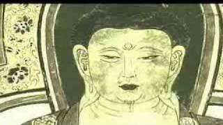 Video Korean Traditional Music----Sandal Wood 침향무 沉香舞 (HD) download MP3, 3GP, MP4, WEBM, AVI, FLV Oktober 2017