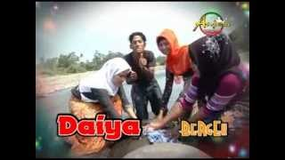 Video bergek daiya lucu download MP3, 3GP, MP4, WEBM, AVI, FLV Mei 2018