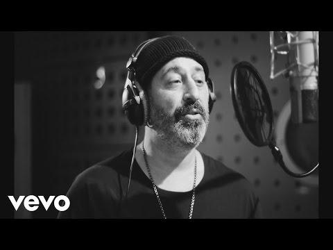 Emir Ersoy - Cambaz ft. Cem Yilmaz, Kenan Dogulu