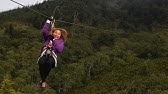 Ziplining At Ngong Hills Kenya Cinematic Vlog Youtube