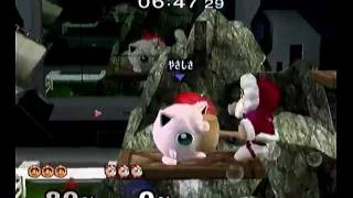 sumabato melee 03 class b gf littlebox ics vs k f jigglypuff