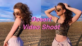 Last 2 Dance Videos of the Year | Dytto
