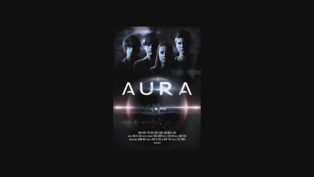 Aura 2014 -  HD