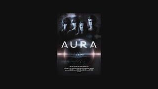 Aura (2014) - teljes film HD