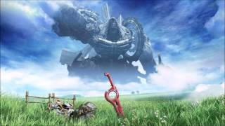 80' Best of Xenoblade Chronicles OST