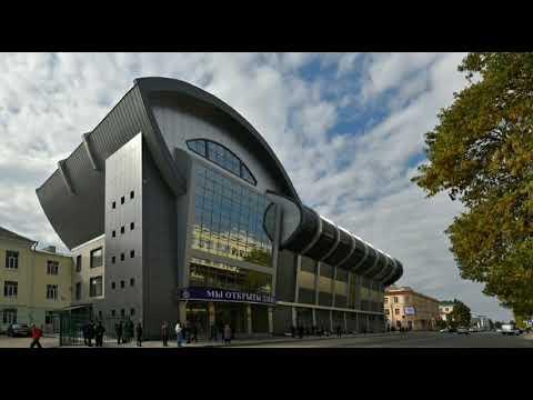 Майкоп Республика Адыгея Город для переезда на юг август 2019