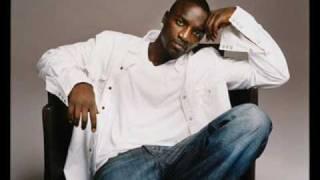 Akon Feat Nivea & Rasheeda I Wanna Fuck