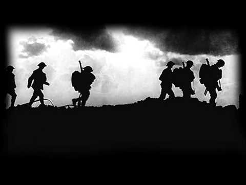 """The Fallen"" Hard Epic War Instrumental (Prod. Contrary Beats) 2014"