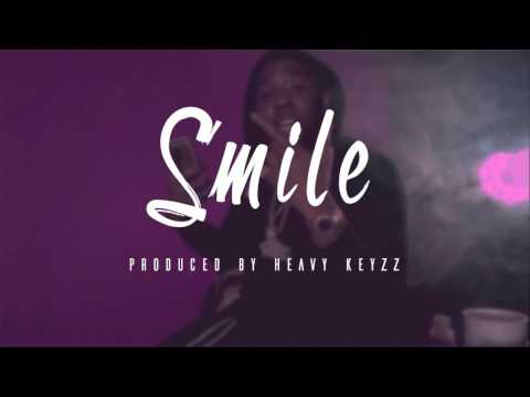 SMILE (Prod. Heavy Keyzz)