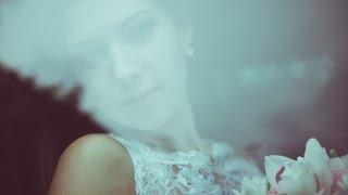 Свадьба в Минске. Фотограф на свадьбу в Минске: Юлия Климович