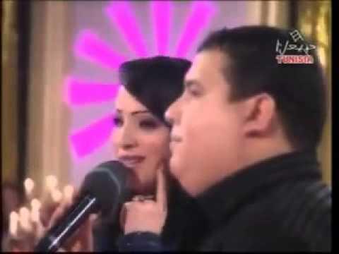 achraf et yousra khayna mp3