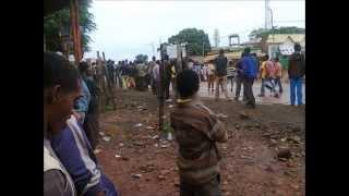 """""""OROMO Falmadhu """" Wallee Haaraa Hawwisoo Qeerroo Bilisummaa Oromoo Irraa Sadaasa 06, 2014"""