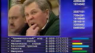 ТСН-6 (ТВ-6, 01.04.1998)