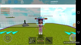 Melanie Martinez song codes for roblox (Part 1)