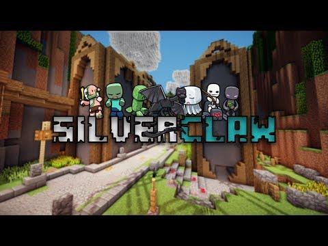 SilverClaw Élet [26] - Automatikus bánya