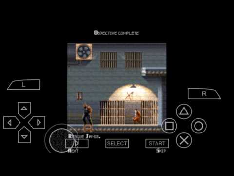 java android emulator Android 6.x download splinter cell double agent jar