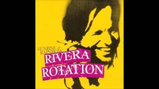 RIVERA ROTATION - Another Man (Original Version)