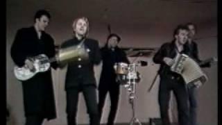 Baixar Traste Lindens Kvintett