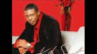 Keith Sweat-Nothing Like Christmas
