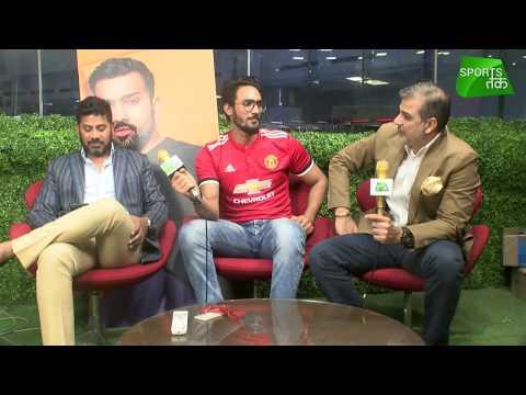 Live : India vs West Indies :कई सवाल खड़े कर गई ये जीत | Sports Tak