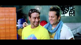 All The Best movie comedy scence part 3