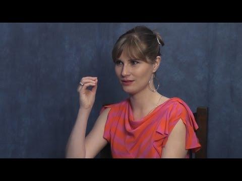 Classic Talk: Lisa Batiashvili Part 1
