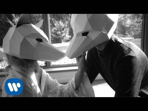 Piotr Zioła - Podobny [Official Music Video]