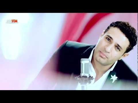 Mohamed Nour Omy  -_محمد نور أمي