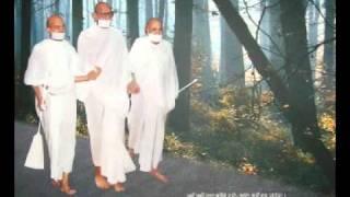 SIRIYARI RO SANT  TERAPANTH BY MUKESH