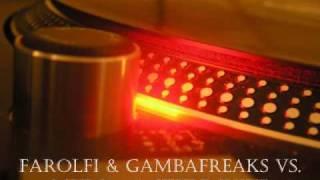 Farolfi & Gambafreaks vs. Mylo - A Style Suite