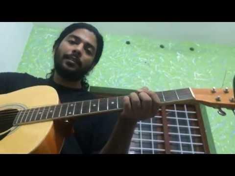 Sultan -Salman Khan theme song tutorial
