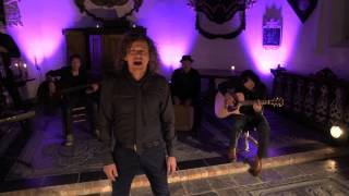 De Kast - Twalingsiel (officiële videoclip)