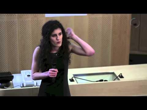 BAIT 3D Bande Annonce VF (2013)de YouTube · Durée:  2 minutes 21 secondes