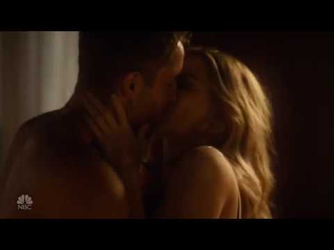 This is us season 1   SEX Scene
