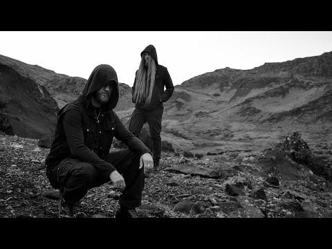Helfró - Helfró (Full Album)