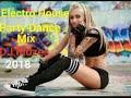 Electro House Music 2018 (Party Dance Mix) By: DJ Mozes Mp3