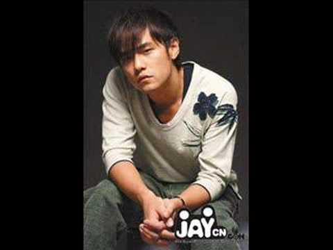 Ye Qu( Nocturne) -=-=- Jay Chou
