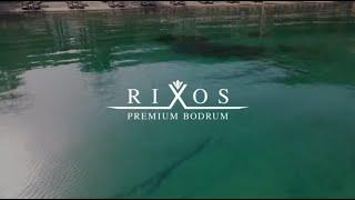 Rixos Premium Bodrum - Etstur
