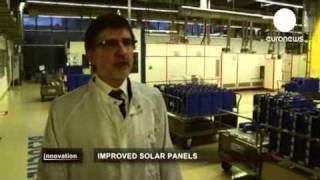 Улучшенные солнечные панели.flv(, 2011-06-29T17:35:12.000Z)