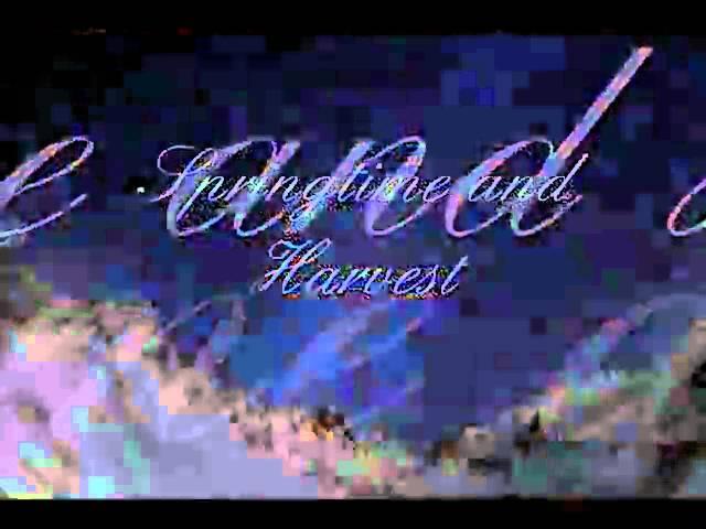 selah-great-is-thy-faithfulness-lyrics-joykara286