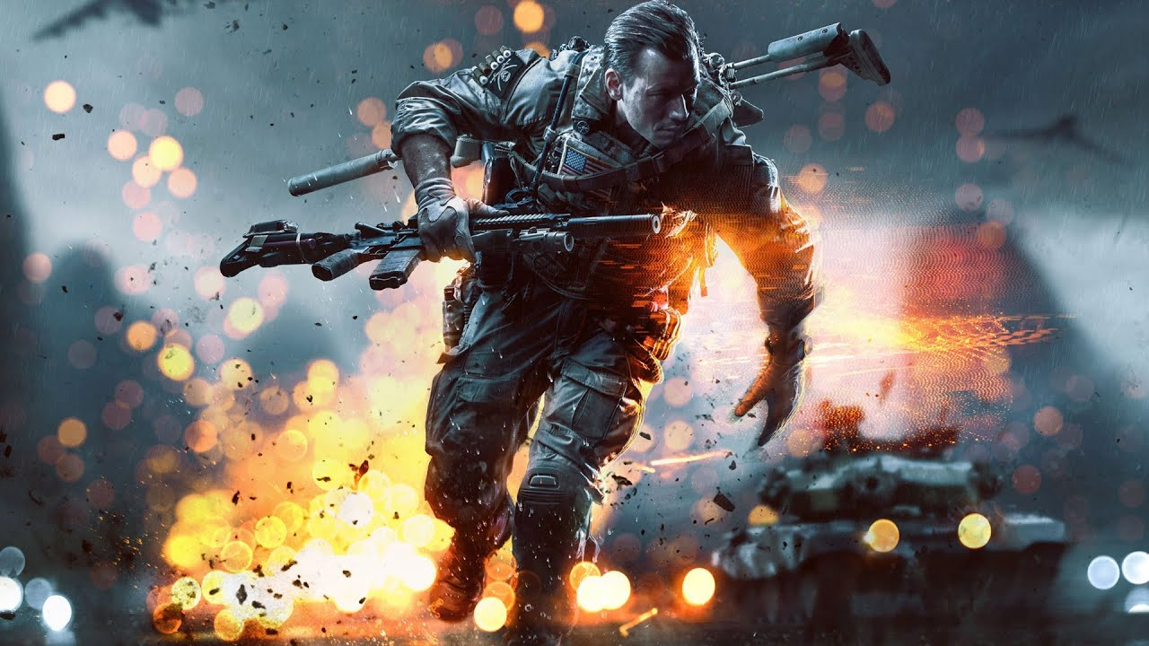 Top 10 best real time strategy games in 2012.