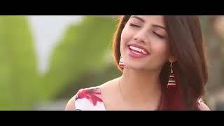 Ritu agarwal is best song 2019 super hit new version song