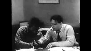 Murder in Harlem (1935) (Lem Hawkins Confession) Based on the trial of Leo Frank.