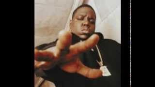 Biggie smalls - who shot ya instrumental -