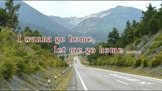 "The Beach Boys ""Sloop John B"" with lyrics 60年代に次々とヒットをと..."