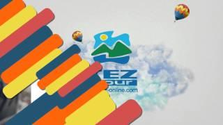 видео Продаж авіаквитків для турагентств