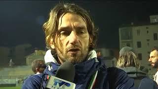 Coppa Italia Eccellenza - Finale Grosseto-Zenith Audax 3-0